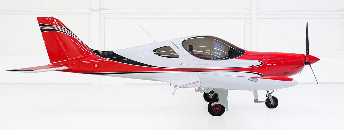 White Red Black $7500