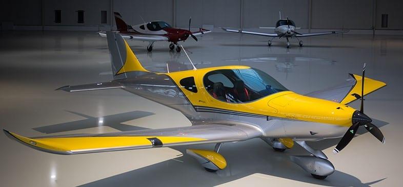 aeroplanes-b23-slide-pic01
