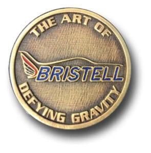 Bristell Aircraft USA