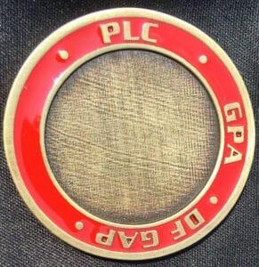 PLC COIN